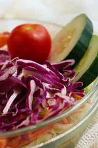 Can Eating Right Reverse The Metabolic Syndrome