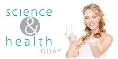 Nutritional Supplemental Benefits