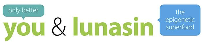 Lunasin and the Epigenetics Revolution
