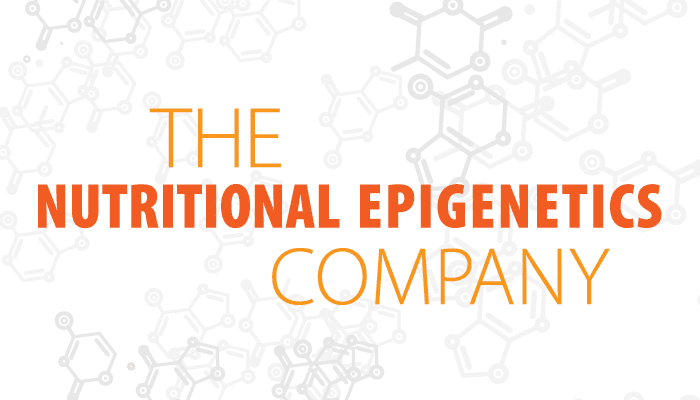 Reliv the Nutritional Epigenetics Company