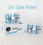 Reliv Super Pack on sale now in Canada!
